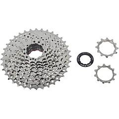 VäxelförareStål) - tillCykel Mountainbike