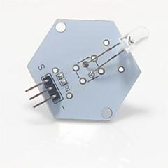 ir modulo trasmettitore a infrarossi per (per arduino)