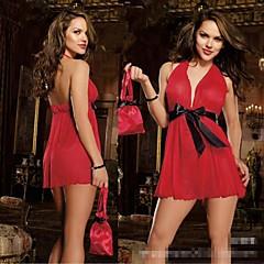 Sexy Lingerie Lace Nightwear