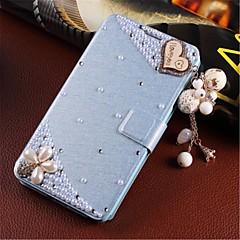 tuulen aiheuttama käsintehty timantti ulkonäkö läppä puhelin sarjaa koske samsung 7100/2 huomautuksen kaikenlaisia suunnittelu