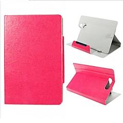 """7 """"cubierta de la caja universal, modelo loco caballo protectora para Tablet PC"""
