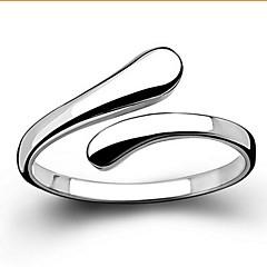 корейский моды милые кольца
