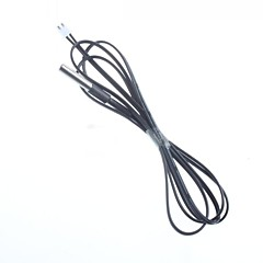 DIY Stainless Steel Temperature Sensor Probe NTC Thermistor