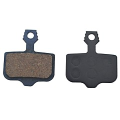 Mi.xim DS44 Cycling Resin Disc Brake Pads For AVID ELIXIR R/CR/XO/XX/XXWC Disc Brake