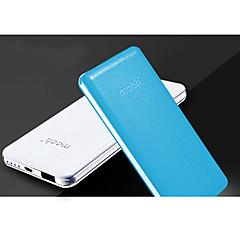 monture d'objectif Minolta adaptateur lentille md à Sony NEX-5 NEX3 NEX5 NEX-3 NEX-VG10