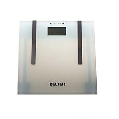 belter sf-902s corpo escala de gordura c06030000018701