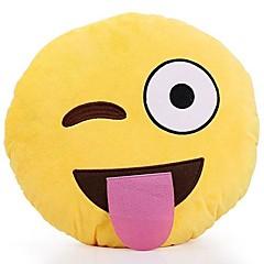 knuffels Cirkelvormig Emoji