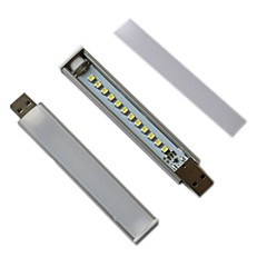 USB LED Light USB Powered LED Lamp for USB Hardware