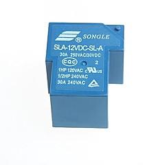 Relay SLA-12VDC-SL-A T90