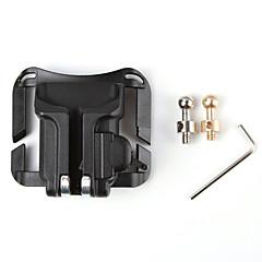 Capture Camera Waist Belt Holster Quick Strap Buckle Hanger for DSLR Digital SLR