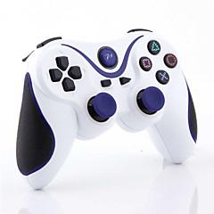 trådlös bluetooth spelkontroll till PS3