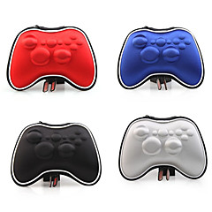 Pocket Game Pouch/Bag for Xbox360 Controller