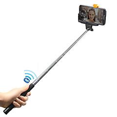 z07-5 portable bluetooth télécommande universelle sans stent de contrôle