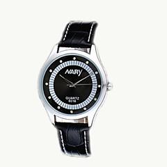 Men's Casual Dress Watch