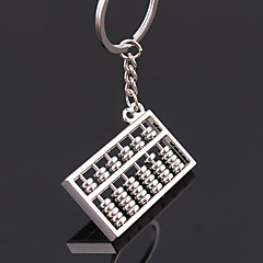 Jewelry Legura Square Shape 1pc
