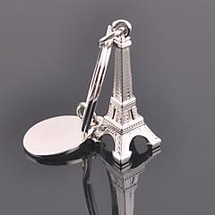 portachiavi Torre Eiffel
