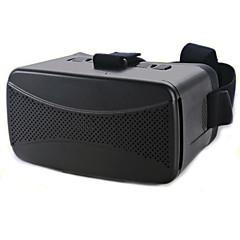 "universelle virtuelle virkeligheten 3d video briller&video briller for IPONE 6 / iphone 6 pluss / 4 ~ 6 ""smartphones"