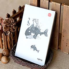 Ordinateurs portables Creative - Multifonction - en Métal/Papier