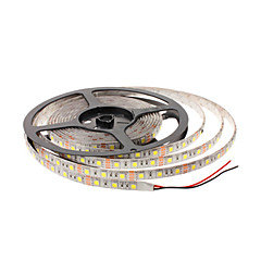 Tira LED Impermeable 5M 45W 3900-4200LM (DC 12V)