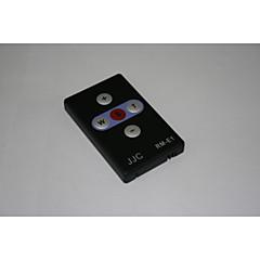 télécommande infrarouge JJC RM-E1 pour Olympus e3 e5 e1 e300 e520 e600