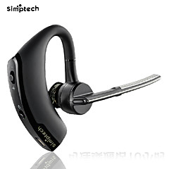 SV8 simptech sans fil Bluetooth 4.1 écouteurs bussiness de la mode casque casque avec microphone pour Android et iOS