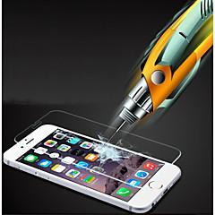 premio schermo in vetro temperato pellicola protettiva per iPhone 6 / 6s