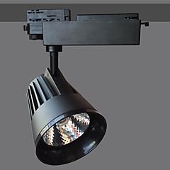 TRACK LIGHT TK062