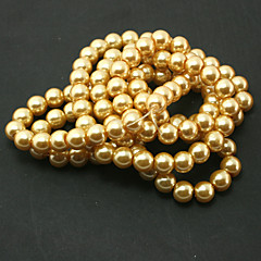 Beads - vidrio 2 str -