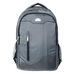 sendiwei s-209 mode / sac antichoc multifonctionnel Laptop Backpack