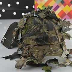 Bionic Camouflage Hunting CAP