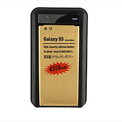 4350 - 삼성 - Galaxy S5 Active - 교체 용 배터리 - S5 - 네 - 미국