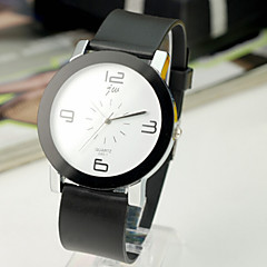 Women's Watches  Personalized Digital Belt Watch