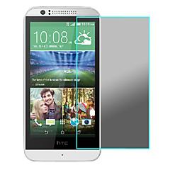 HTC 욕망 (510)에 대한 강화 유리 화면 보호기