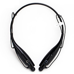casque bluetooth v4.1 (de contour d'oreille)