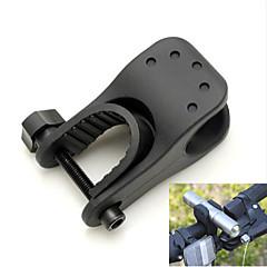Fietsen/Mountain Bike/Racefiets/Fixed Gear Bike/Recreatiewielrennen - Mounts & Houders ( Zwart , Plastic )