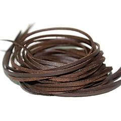 Cord & Wire Žica 10 Pcs = 10 M Ékszerek