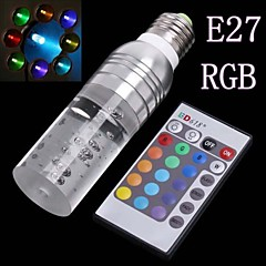 lt-s102 krystall spotlight pære e27 fjernlaserprosjektør (265v.1xlaser projektor)