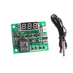 digitale temperatuur thermostaat precisie temperatuurregelaar