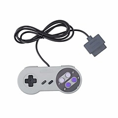 Super Famicon Official Controller SHVC-005 NINTENDO SNES JAPAN