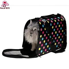 Tecido - Portátil - para Cães/Gatos