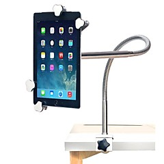 Capshi 3D Universal Apple IPad Metal Stents