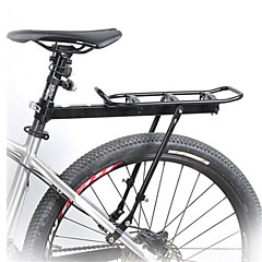 Sillín de Bicicleta Bastidores de bicicletas Ciclismo Recreacional Ciclismo/Bicicleta Bicicleta de Montaña Bicicleta de Pista Ajustable 1
