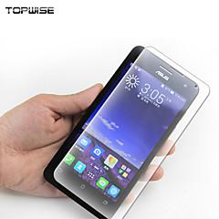 topwise®tempered glas screen protector voor asus zenfone 5 9HD screen protector film explosieveilige
