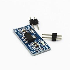 3.3v modulo di potenza AMS1117 - blu + nero