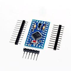 atmega328p pro mini 328 mini ATMEGA328 5v / 16MHz Arduino