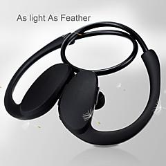 plextone bx235 écouteurs de sport bluetooth headset (dans l'oreille) avec ® microphone / pour la musique
