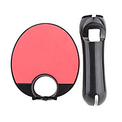 Table Tennis Ping Pong Racket for PS3 Move