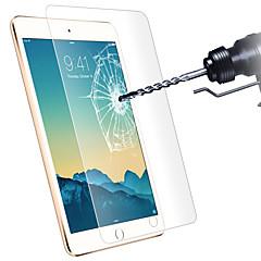 ultra-tynde præmie hærdet glas Skærmbeskyttelse til iPad luft 2