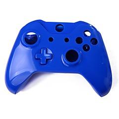 Εργοστάσιο OEM Κιτ αξεσουάρ Για Xbox One Νεωτερισμός Χειριστήριου Παιχνιδιού