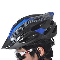 Outdoor Goods Protective Helmet Elastic Helmet Cycling Helmet 021 Multiple Colors